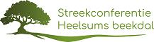 Streekconferentie Heelsumsbeekdal